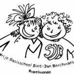 cropped-Logo-SJB.png